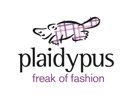 Plaidypus Spotlight: Wadoo's Annual Holiday Trunk Show in