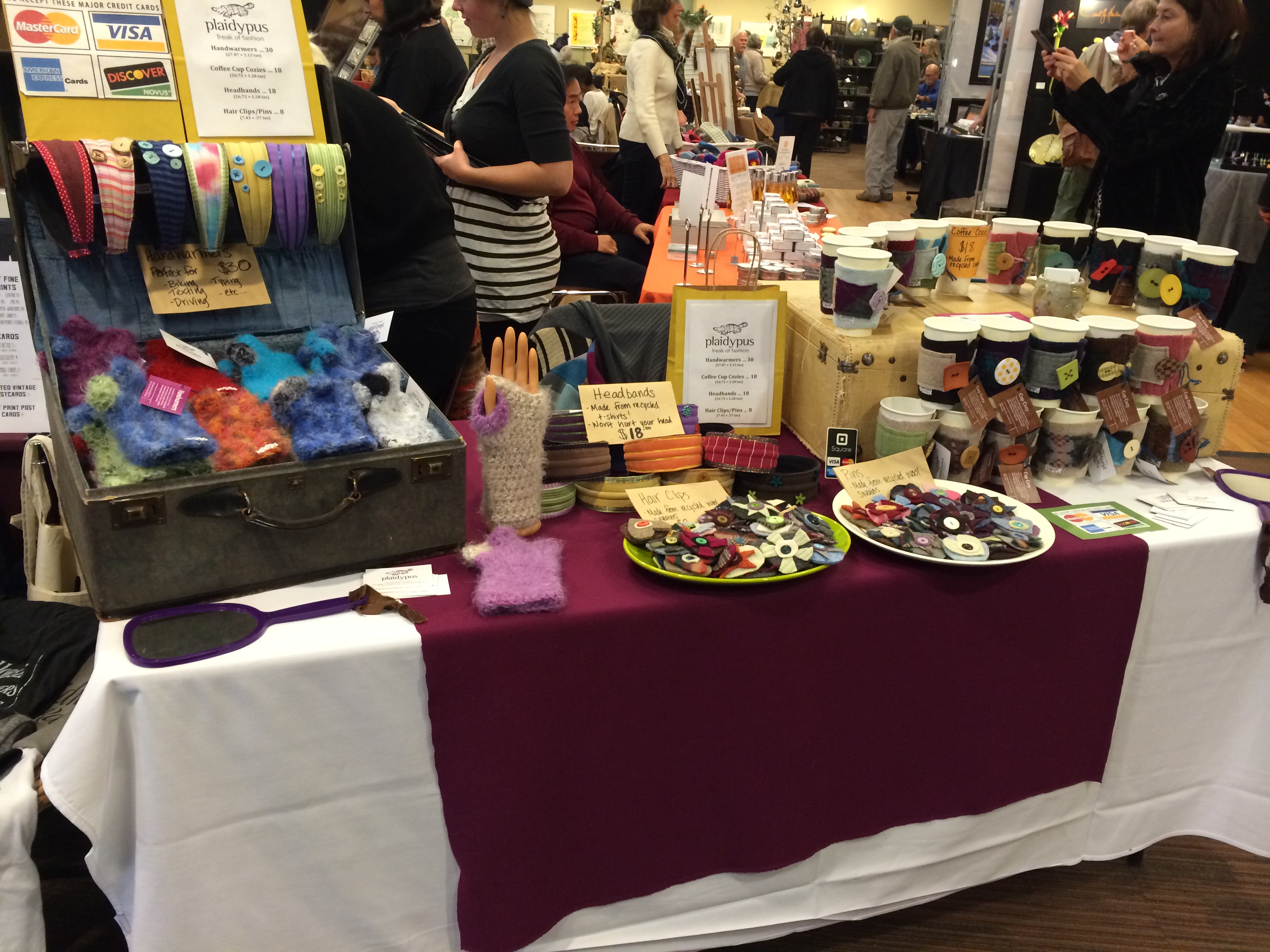 Craft Shows In Colorado Springs This Weekend